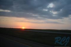 2002 Roadtrip