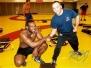 Misc Wrestling Images
