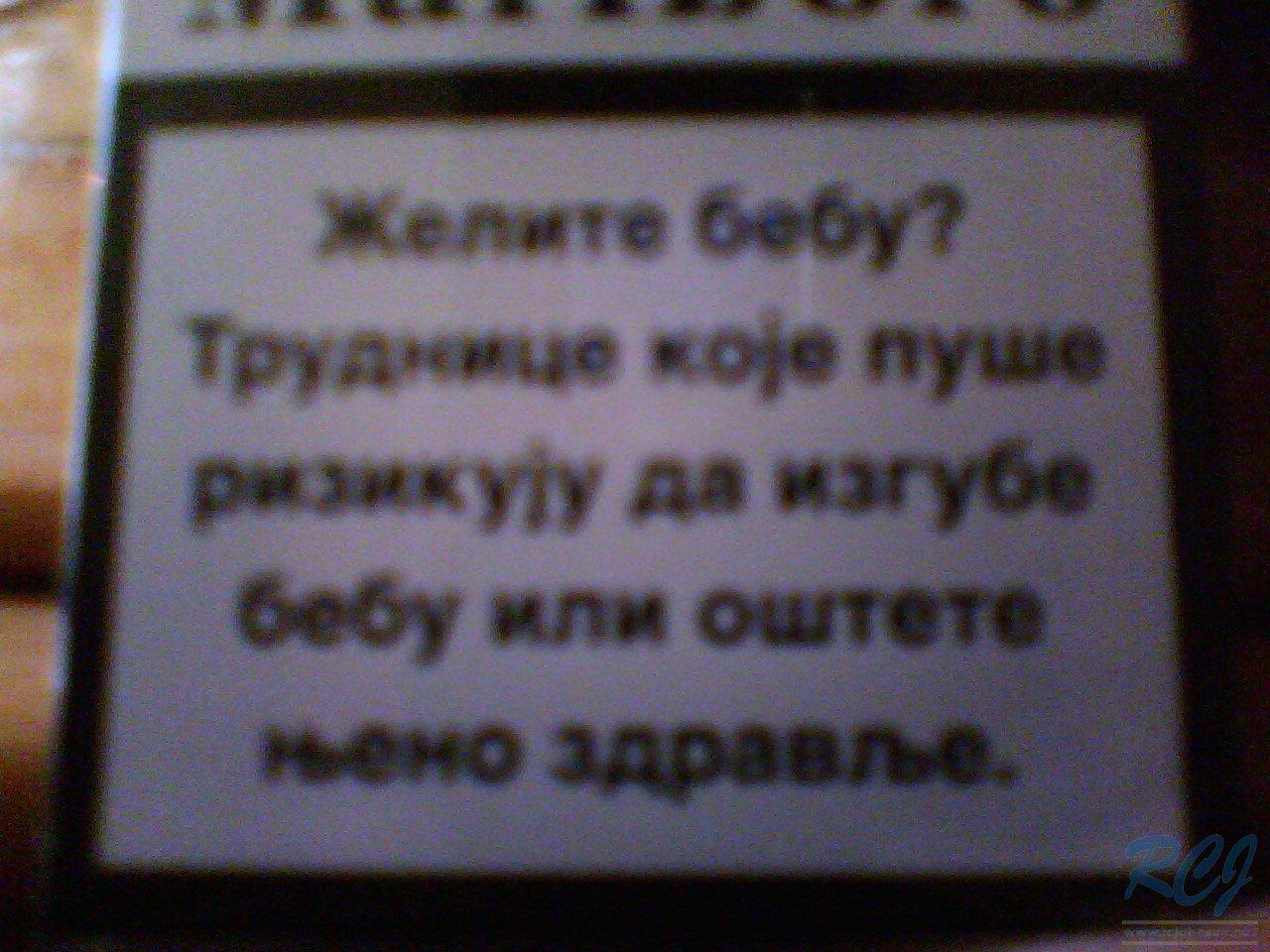 0304071520-00.jpg