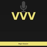 VVV Android App